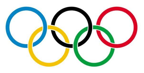 20121023171405-anillos-olimpicos1.jpg