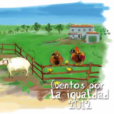 20130128201117-cuento1.png