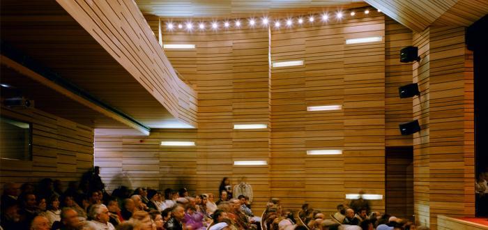 20140108163225-rehabilitacion-cine-teatro-san-francisco-vej1.jpg