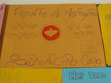 20091126134521-coeduca.jpg