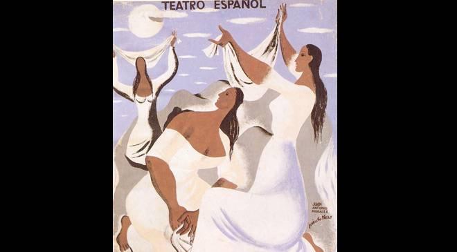 20130914165656-cartel-yerma-museo-teatro-madrid-mup00045.jpg-1306973099.jpg